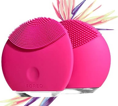 foreo luna mini black friday